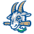 vs. Hartford Yard Goats