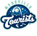 www.theashevilletourists.com